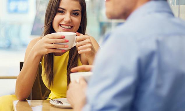El café, un aliado que cuida tu cuerpo