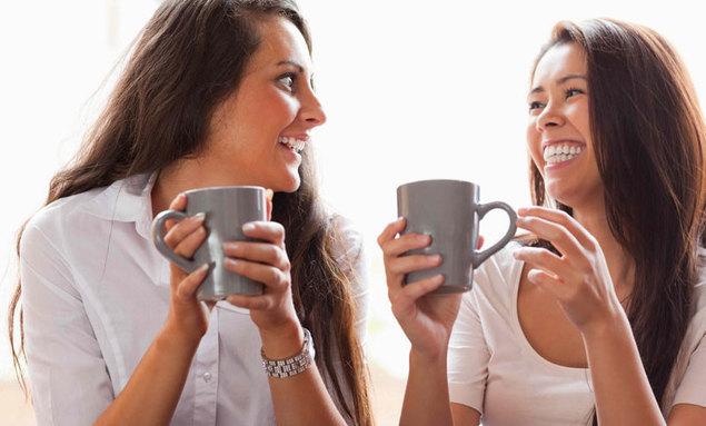 Lo que no sabías del Café