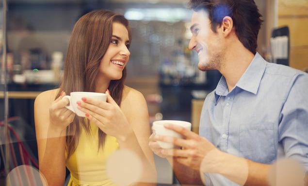 Café, el secreto de la productividad en Suecia