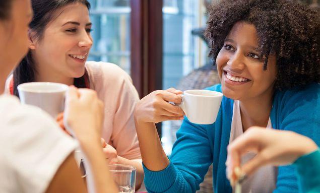 Curiosidades en el mundo sobre el Café