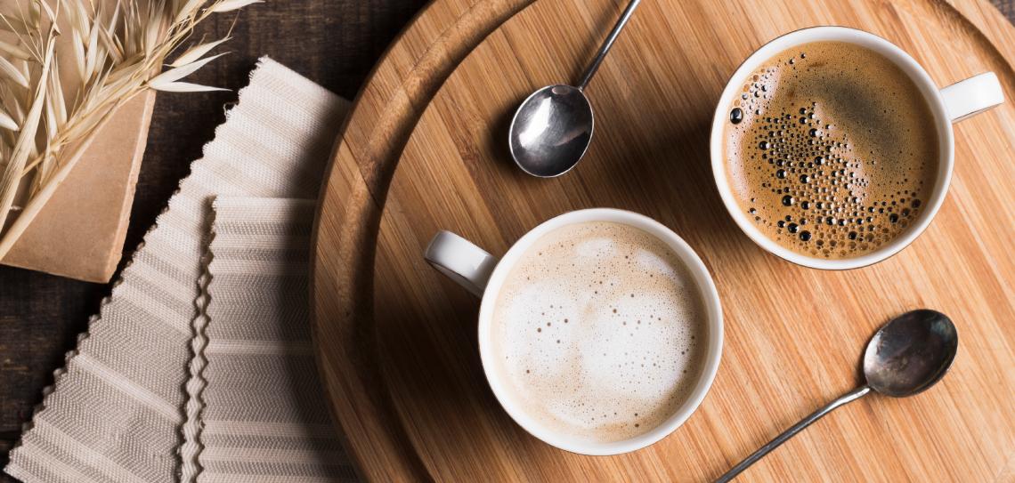 ¡Mitos y verdades sobre la cafeína!